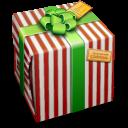 هدایای تبلیغاتی لوکس